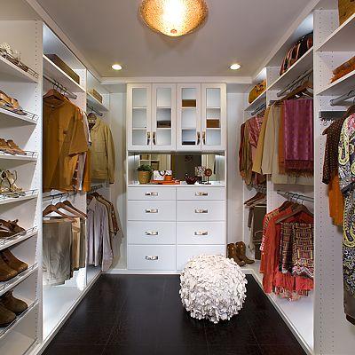 Delicieux Astoria Design By Closet Factory